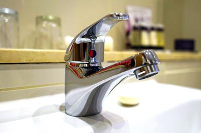 rubinetto-calcare-soluzioni
