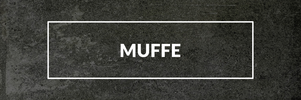 muffe-soluzioni