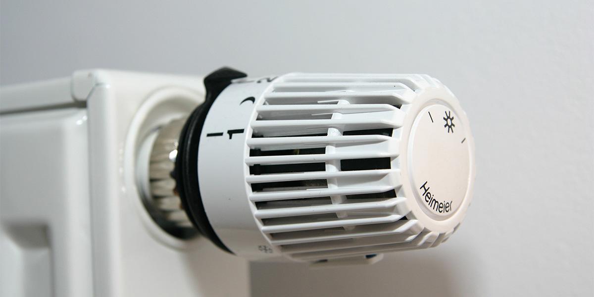 valvola-termostatica-temperatura-in-casa