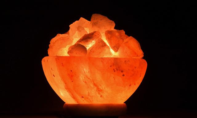 lampade-sale