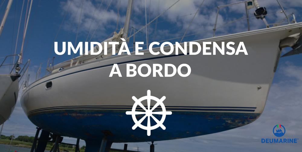 umidità-condensa-barca